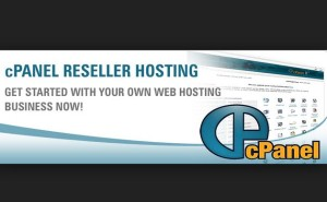 Top Reseller Hosting Companies in Nigeria