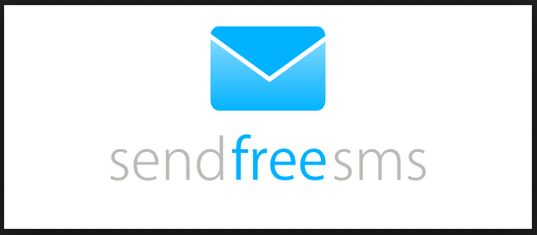 How to Send Text Messages (SMS) for Free in Nigeria