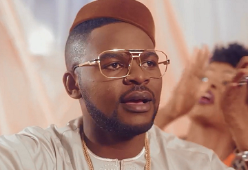 Falz The Bad Guy Biography: Things You Never Knew About Him