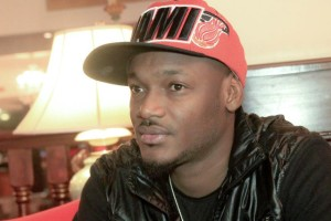 2Face: Net Worth