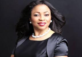 Folorunsho Alakija: Net Worth