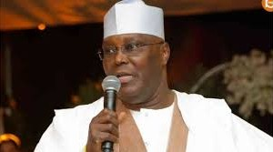 Atiku Abubakar: Net Worth