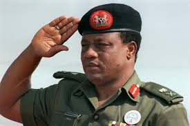 Ibrahim Babangida: Net Worth
