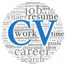 CV Format in Nigeria: How to Write a Nigerian CV