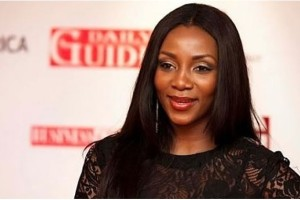 Genevieve Nnaji: Net Worth