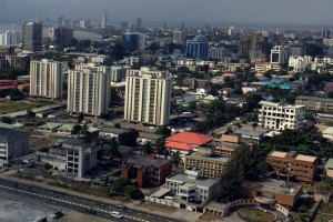 THESE FIVE CITIES ARE THE MOST EXPENSIVE IN NIGERIA