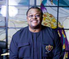 Mike Adenuga: Biography, Networth, Investments and More