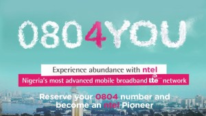 How to Reserve Your Unique Phone Number on Ntel Network
