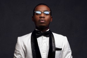 Olamide Biography: Things You Didn't Know about Him