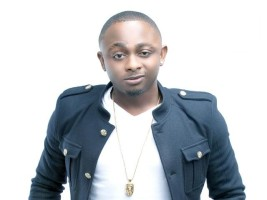 Sean Tizzle Biography: Things You Never Knew About Him