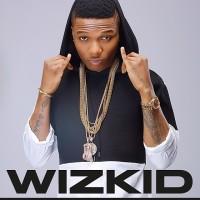 Wizkid Song List: List Of All Wizkid's Songs