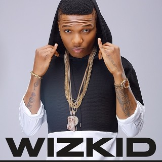 WizKid Biography: 10 Things You Didn't Know About Him