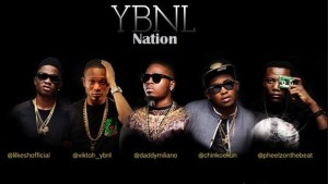 YBNL Recording Label: Story, Contact Details, etc.