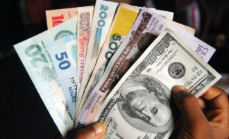 Monetary Policy in Nigeria