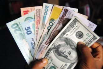 Monetary Policy in Nigeria