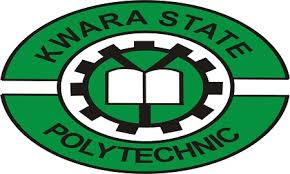 How to Check Kwara State Polytechnic Admission List