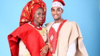 Nigerian Wedding Blogs: The Top 10