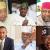 Richest Politicians in Nigeria: The Top 10