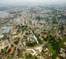 5 Most Expensive Nigerian Cities to Live In