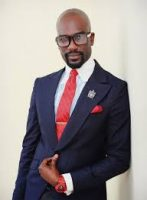 Top 10 Fashion Designers in Nigeria