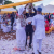 Money Rain: See How Money Was Spent Lavishly at This Wedding