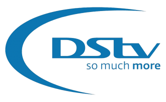 dstv payment options