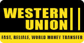 Western Union Nigeria: How to Use the Service in Nigeria
