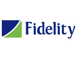 Fidelity Bank Branches in Lagos