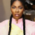 Biography of Tiwa Savage: Age, Profile, Songs, Wedding and More