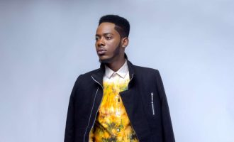 Adekunle Gold: Biography, Net worth And 25 Things You Never Knew About Him
