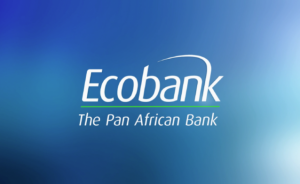 Ecobank Branches in Lagos