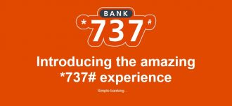 GTBank *737* Mobile Transfer Code and Services