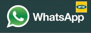 MTN Customer Care Whatsapp Numbers