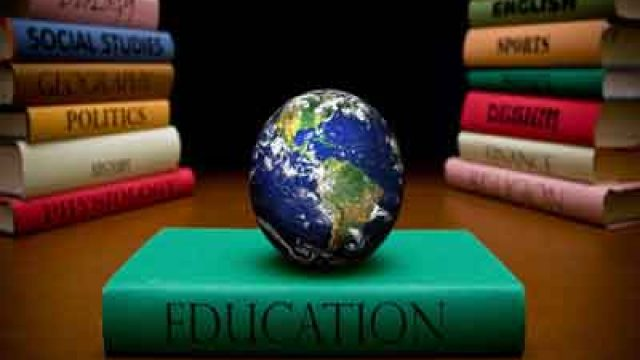 Education/Education System in Nigeria: Is It Still Effective?