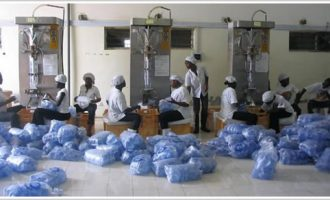 Pure Water Business in Nigeria: How to Get Started