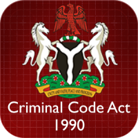 Criminal Law in Nigeria: All You Need To Know