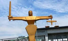 The Nigerian Legal System: A Brief Overview