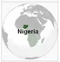 Fiscal Policy in Nigeria: A Brief Overview