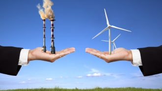 Renewable Energy in Nigeria: Realistic or Not?
