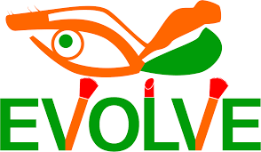 Evolve Make-Up