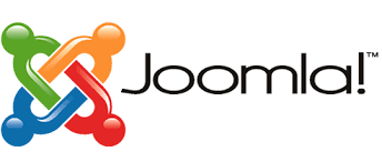 Joomla Web Hosting in Nigeria