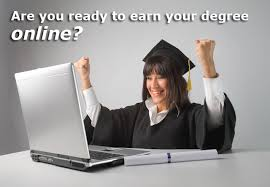 Online Degree Programs: How to Enroll From Nigeria