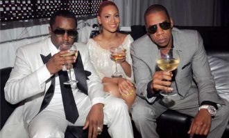 Richest Musicians in the World: [year] Top 10