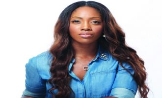 tiwa savage latest news