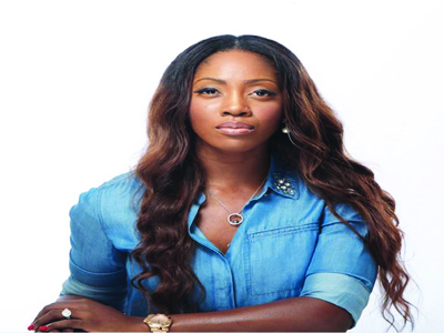Tiwa Savage Net Worth, Assets, Endorsements & Investments