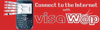 Visafone Data Plans: Prices and Subscription Codes
