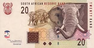 10 Highest Currencies In Africa