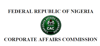 CAC Website: Here's The Correct Address!