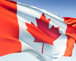 Travel To Canada: How To Make It Happen Quickly