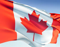 Canada Visa Requirements & Cost (for Nigerians)
